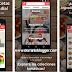 ¿Que cocino hoy? la app con mas de 4 mil recetas de cocina gratis