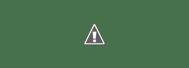Vale do Pati na Chapada Diamantina (Foto: Eduardo Moody)