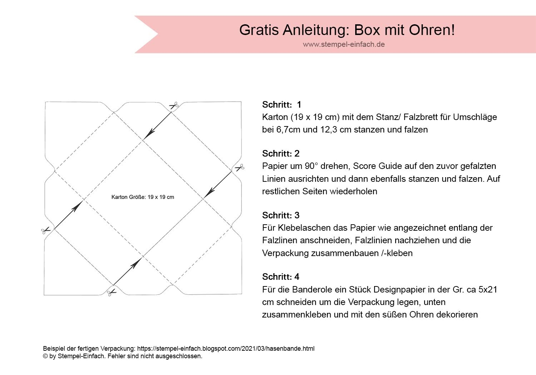anleitung-box mit ohren
