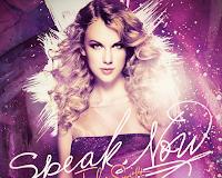 Chord dan Lirik Lagu Taylor Swift - Speak Now