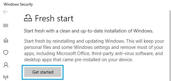 Cara Mudah Menghapus Bloatware Dari Windows 10 PC 6