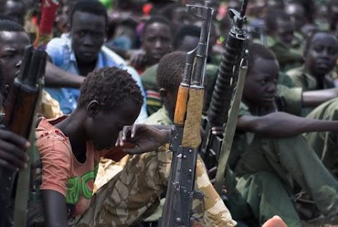 Nők és gyerekek haltak meg egy törzsi összetűzés miatt Dél-Szudánban