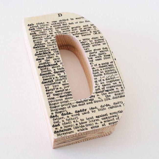 Diabólicos diccionarios