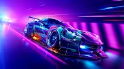 Fast Cars HD Wallpapers