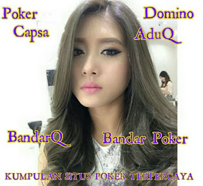 http://Cumapoker.alternatif.club/