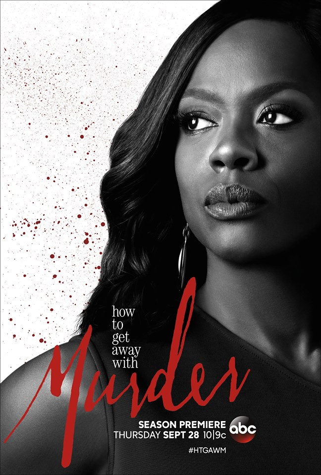How to Get Away With Murder 6×9 Ingles Subtitulado 720p