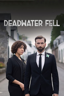 Deadwater Fell (Miniserie de TV) S01 DVDHD SPANISH NO SUB 1XDVD5