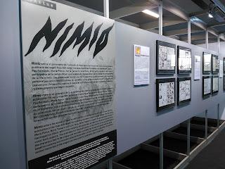 35º Salón Internacional del Cómic de Barcelona