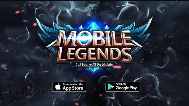Daftar Game Android Terlaris Di Indonesia Edisi Maret