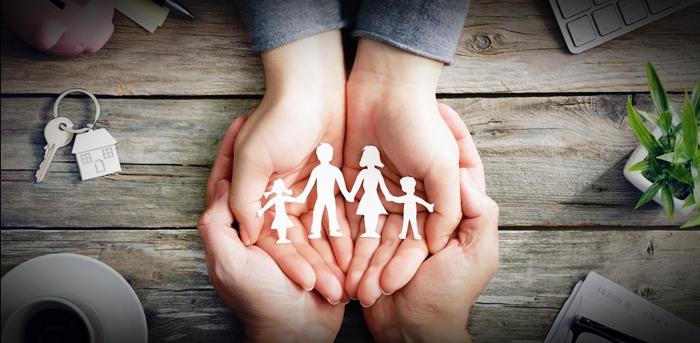 asuransi-jiwa; polis asuransi; polis asuransi jiwa; asuransi kematian; asuransi yang bagus;asuransi yg bagus;pengertian polis; asuransikesehatan;asuransi kesehtan;asuransi kesehatan; asuransijiwa;premi asuransi;