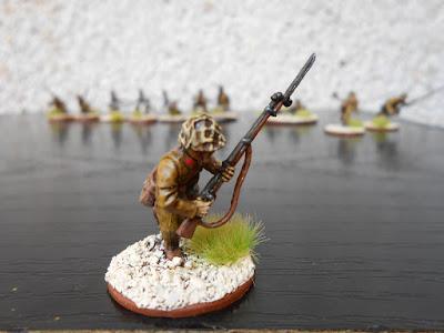 bolt action soldado japonés 3