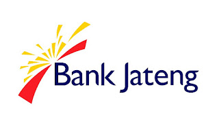 Lowongan Kerja Bank Jateng (Batas Akhir Pendaftaran : 31 Juli 2019)