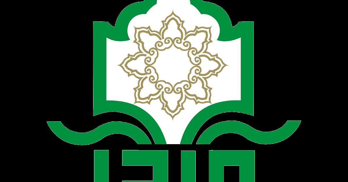 Pendaftaran IAIN Surakarta 2019/2020 | Pendaftaran PMB