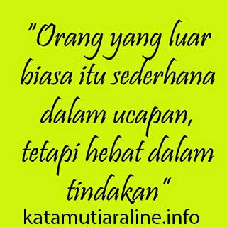 kata, Kata Mutiara, Kata-Kata, Motivasi, Mutiara, Mutiara Bijak, Pencerahan, Semangat,
