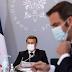 """SONDAGE - Covid-19 : 59% des Français n'ont pas l'intention de se """"faire vacciner"""""""