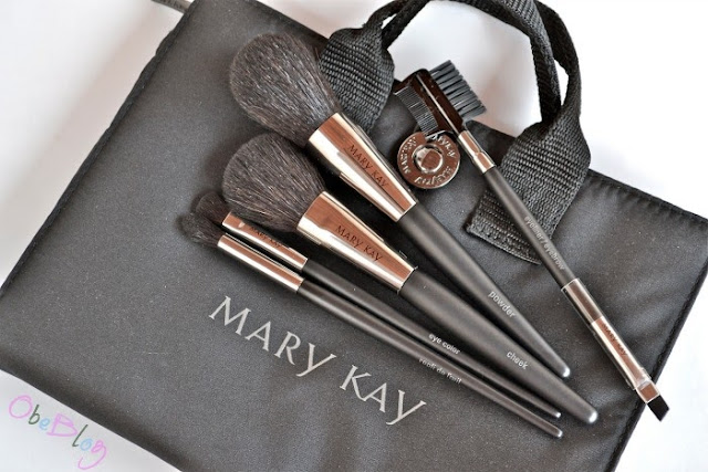 Colección_de_brochas_MARY_KAY_video_photos_ObeBlog_01