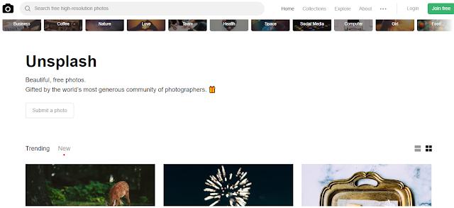 ücretsiz-görsel-sitesi