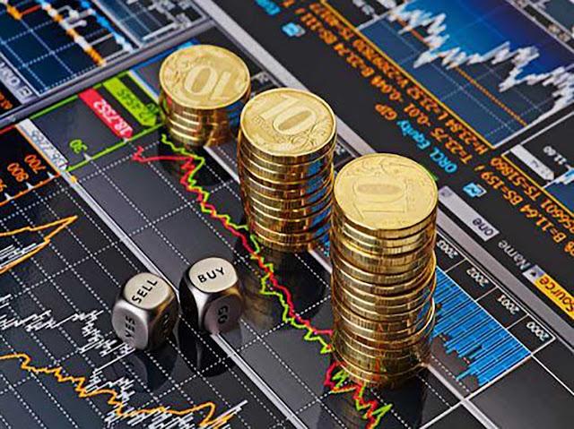 Investasi Bisnis Property
