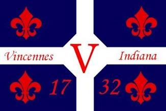 https://1.bp.blogspot.com/-L5NshgsW0rg/YNvQsIrqxrI/AAAAAAAAK6k/UpNLaKcf_wc3wAISVcTDgNn-pL2ghrhcQCLcBGAsYHQ/w326-h217/Vincennes%2BIndiana-1732.jpg