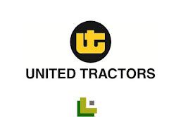 Lowongan Terbaru PT United Tractors Tingkat SMA SMK D3 Tahun 2020