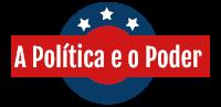 A política e o poder