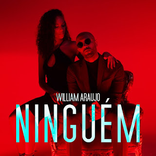 William Araujo – Ninguém ( 2020 ) [DOWNLOAD]
