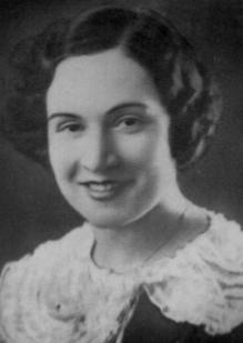 Μαρία Δημάδη