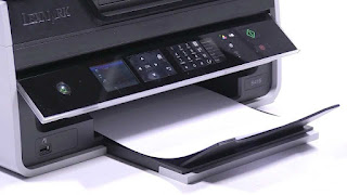 Download Lexmark S415 Driver Printer