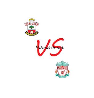 مباراة ليفربول وساوثهامتون بث مباشر مشاهدة اون لاين اليوم 1-2-2020 بث مباشر الدوري الانجليزي liverpool vs southampton fc