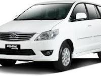 Sewa Mobil  Tangerang, Rental Mobil Avanza, Innova, Isuzu Elf
