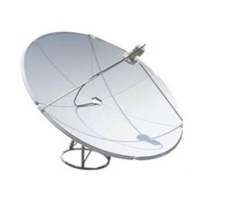 أنواع الهوائيات في الاتصالات