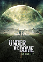 Under the Dome Season 2 Dual Audio Hindi 720p BluRay