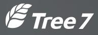 tree7 обзор