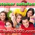 Kepuasan Pelanggan Rahasia Kunci Sukses Dalam Bisnis - Kisah Sukses Tukang Ledeng