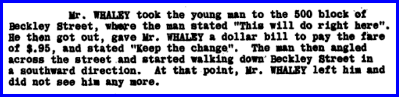 William-Whaley-FBI-Interview-Excerpt.png
