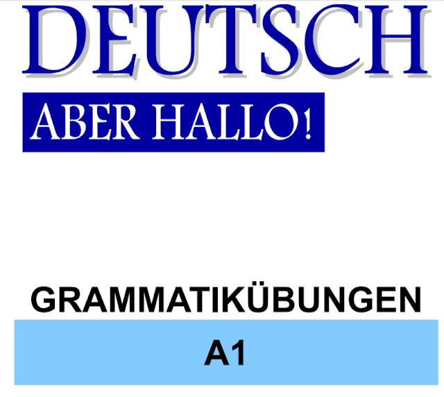 TEST A1 A2