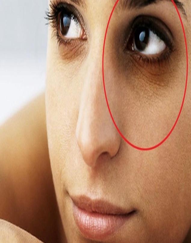 यह आयुर्वेदिक दवा आपकी आंखों को हमेशा स्वस्थ रखेगी, चमत्कार देखकर चौंक जाएंगे