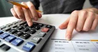 Prinsip-Prinsip Etika Profesi dalam Bidang Akuntansi