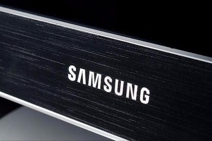 Kabar Terbaru Samsung Tengah Mengembangkan Sensor Kamera 144MP