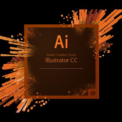 Download - Adobe Illustrator CC Full [ crack ]