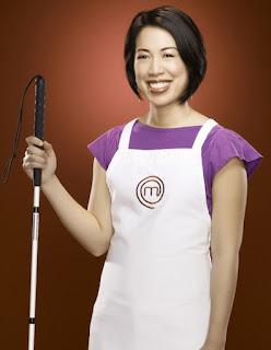Christine Hà