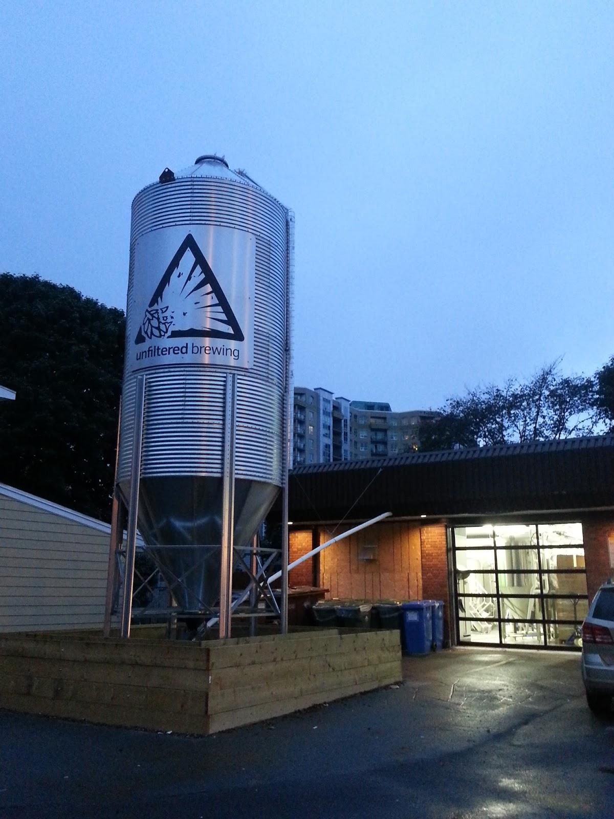 Halifax Craft Beer Fest