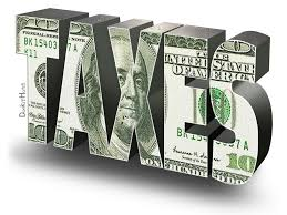 Make A Vehicle Donation And Get A Tax Deduction