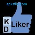 KD Liker APK Latest Download for Android | ApksFile