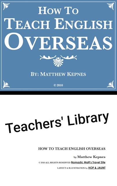 كيفية تدريس اللغة الإنجليزية الخارج 20190409_105644.jpg