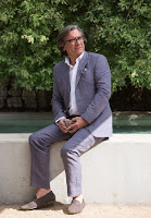 I Love Dick Griffin Dunne Image 1 (1)