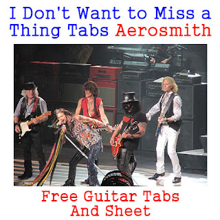 Aerosmith - I Don't Want to Miss a Thing; Hard rock; Blues rock; Rock and roll; Glam metal; Heavy metal; Steven Tyler; Joe Perry; Brad Whitford; Tom Hamilton; aerosmith i dont want to miss a thing mp3; aerosmith i dont want to miss a thing chords; aerosmith i dont want to miss a thing album; aerosmith i dont want to miss a thing lyrics; aerosmith i dont want to miss a thing other recordings of this song; aerosmith i dont want to miss a thing nominations; aerosmith i dont want to miss a thing movie; aerosmith i dont want to miss a thing mp4 download; aerosmith aerosmith; dream on aerosmith youtube; aerosmith dream on album; aerosmith dream on live; aerosmith dream on singer; aerosmith dream on official video; aerosmith dream on other recordings of this song; sweet emotion aerosmith; dream on eminem; aerosmith aerosmith; dream on the voice; aerosmith dude looks like a lady; aerosmith the other side; dream on meaning; aerosmith dream on chords; dream on aerosmith chords; dream on nazareth lyrics; dream on dio; dream on live; aerosmith dream on live; aerosmith dream on tab; dream on lyrics meaning