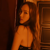 Jessica Jung wows with her cover of 'Dangerous Woman'