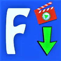 FB Video Download Free APK Download