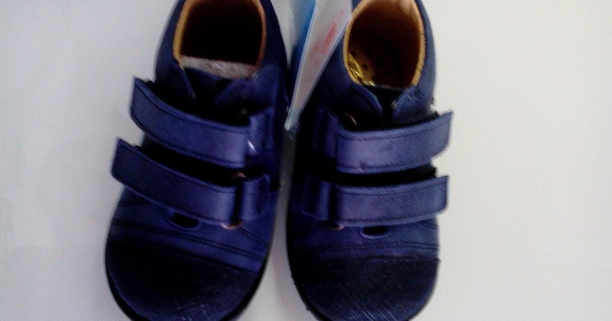 Ortopedia passo real sapatos ortop dicos de crian a for W de porter ortopedia